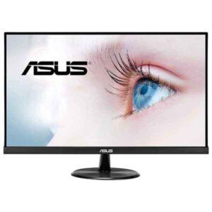 Monitor Asus VP279HE 27