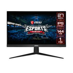 Monitor Gaming MSI Optix G271 27
