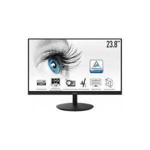 Monitor MSI MP242 23.8