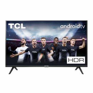Smart TV TCL 40ES560 40