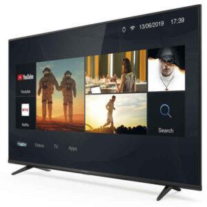 Smart TV Thomson 43UG6300 43