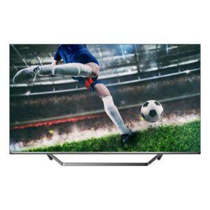 Smart TV Hisense 55U7QF 55