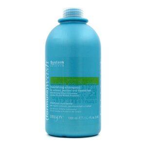 Champô Nutritivo SC Formula Wash Dikson Muster (1 L)