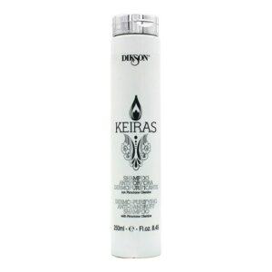 Champô Anticaspa Keiras Dikson Muster (250 ml)