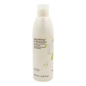 Champô Smothing Farmavita (250 ml)
