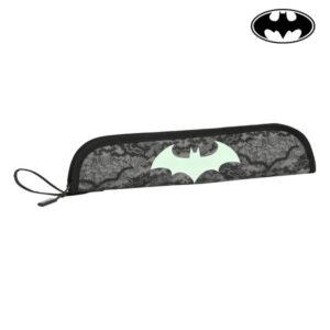 Porta-flautas Batman Night