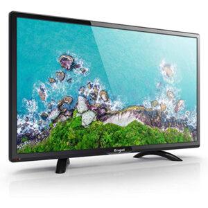 Smart TV Engel LE3290ATV 32