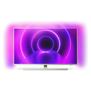 Smart TV Philips 50PUS8535 50