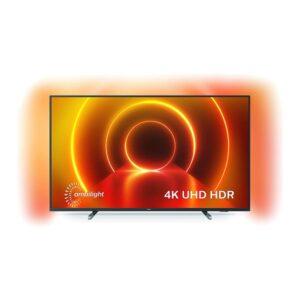 Smart TV Philips 70PUS7805/12 70