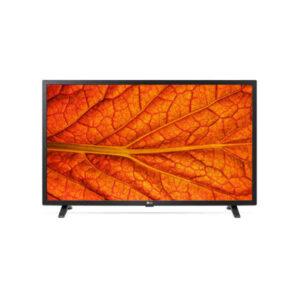 Smart TV LG 32LM637BPLA 32