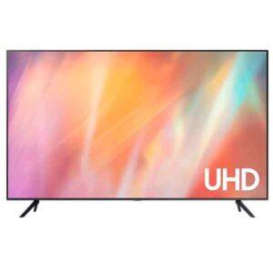 Smart TV Samsung UE55AU7105 55