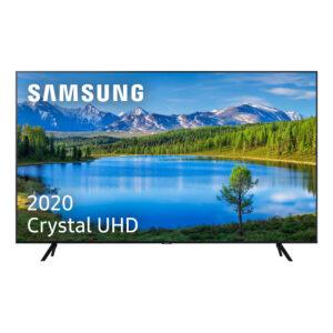 Smart TV Samsung UE43TU7045 43