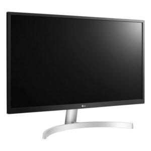 Monitor LG 27UL500-W 27