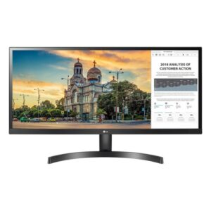Monitor LG 29WL500-B 29