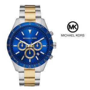 Relógio Michael Kors® MK8825