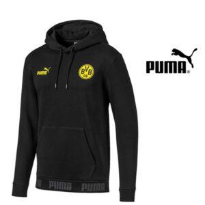 Puma® Sweatshirt Oficial  Borussia Dortmund