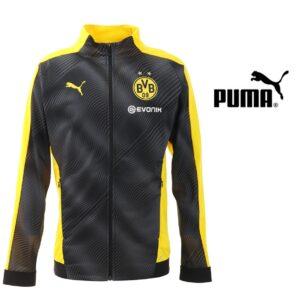 Puma® Casaco Oficial  Borussia Dortmund - 75622401