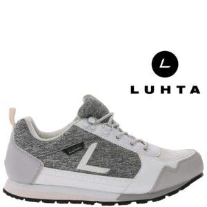 Luhta® Sapatilhas Urheams Waterproof - 375553400