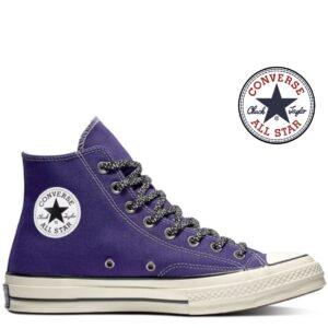 Converse® Sapatilhas  All Star 162366C - Tamanho 50