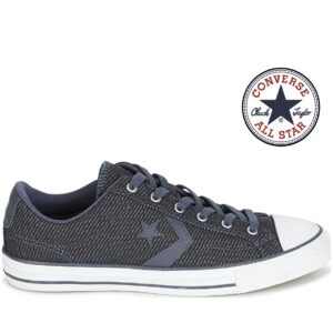 Converse® Sapatilhas Star Player Ox