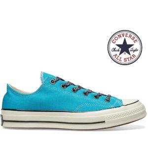 Converse® Sapatilhas Chuck Taylor ALL STAR 1970S