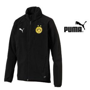 Puma® Casaco Oficial Borussia Dortmund  - 75337902