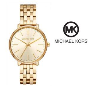 Relógio Michael Kors® MK3898