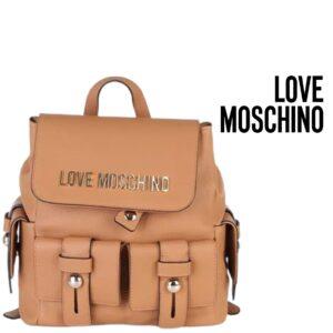 Moschino® Mochila - JC4019PP1CLB0201 - PORTES GRÁTIS