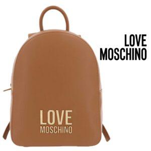 Moschino® Mochila - JC4109PP1CLJ020A - PORTES GRÁTIS