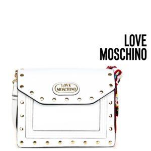 Moschino® Mala - JC4043PP1CLE110A - PORTES GRÁTIS