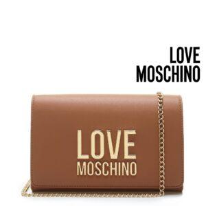 Moschino® Mala - JC4127PP1CLN2201 - PORTES GRÁTIS