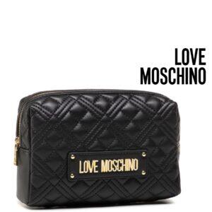 Moschino® Necessaire - JC5301PP1CLA0000 - PORTES GRÁTIS