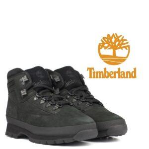 Timberland® Botas A17YH - Tamanho 37
