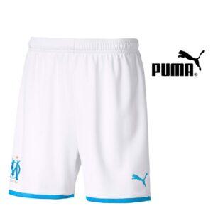Puma® Shorts Junior| Tamanho 11- 12 Anos