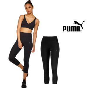 Puma® Calças de Treino Mulher 517152-01