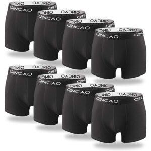 Pack de cuecas Boxer (Recondicionado A+)