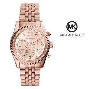 Relógio Michael Kors® MK8319