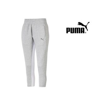 Puma® Active Woven Dry Cell Woman | Tamanho S