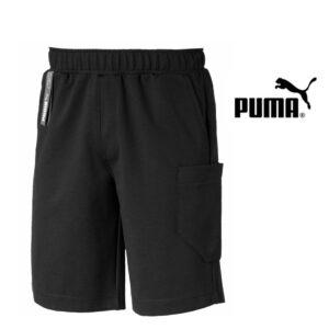 Puma® Shorts de Homem | Tamanho XL