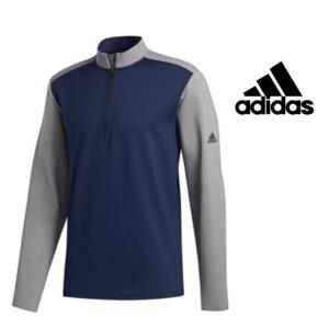 Adidas® Camisola MDWT - FJ9983