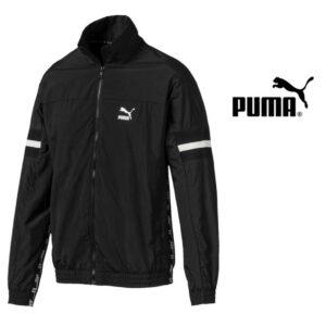 Puma® Casaco XTG Cross Training