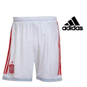 Adidas® Calções Oficial Espanha