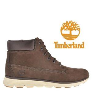 Timberland® Botas A19WN - Tamanho 32
