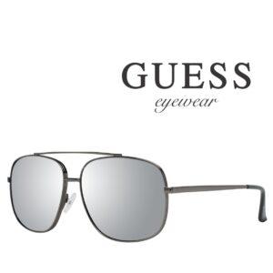 Guess® Óculos de Sol GF0207 08C 60