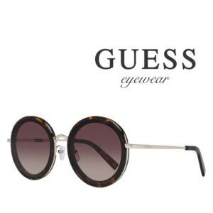 Guess® Óculos de Sol GF0330 52F 59