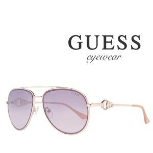 Guess® Óculos de Sol GF0344 28U 56