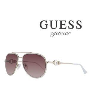 Guess® Óculos de Sol GF0344 32F 56