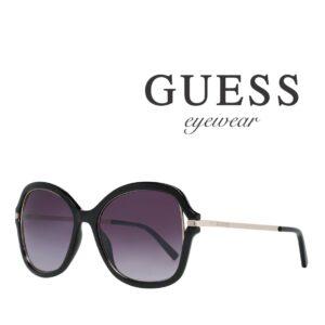 Guess® Óculos de Sol GF0352 01B 54
