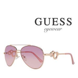 Guess® Óculos de Sol GF0365 28Z 59