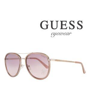 Guess® Óculos de Sol GF6052 28U 57
